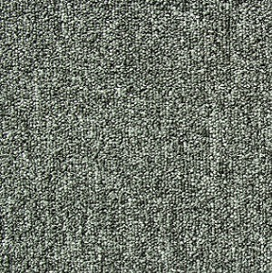 CHARCOAL ACADEMY 20 COMMERCIAL CARPET