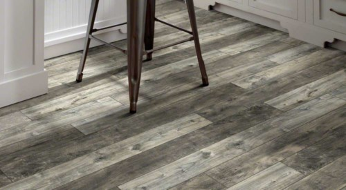 OUTPOST GREY KINGS COVE LAMINATE
