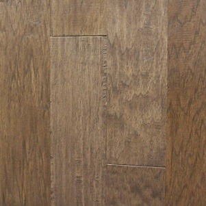 PEPPERCORN SWP1R HARDWOOD COLLECTION