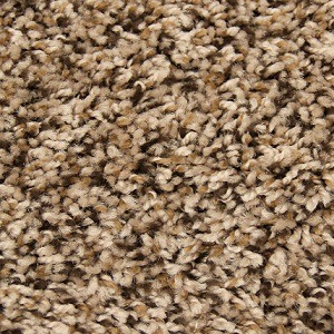 CLASSIC ROLL IT OUT CARPET