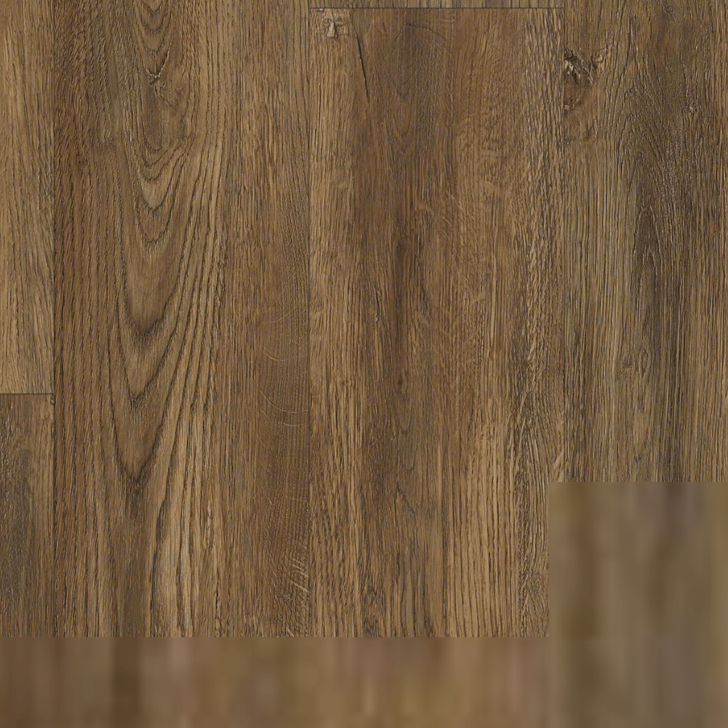 Vintage Oak Luxury Vinyl Planks 99 Cent Floor Store