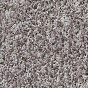 TEMPTING TAUPE COLOR FLAIR CARPET