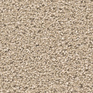 CASHMERE EXCEPTIONAL II CARPET