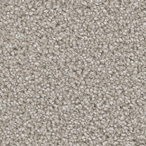 CLAM SHELL EXCEPTIONAL II CARPET