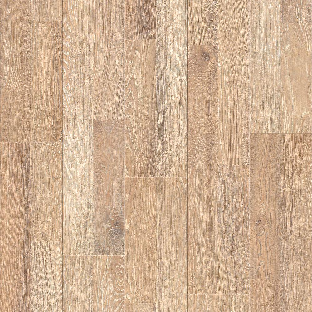 home decorators collection flooring warranty sumpted oak home decorators laminate 99 cent floor 12825