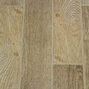 FOREST ASHBURY WOOD LOOK TILE