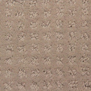 KHAKI ROCKWOOD CARPET