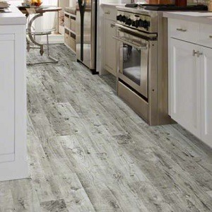 WAVE CREST KINGS COVE LAMINATE