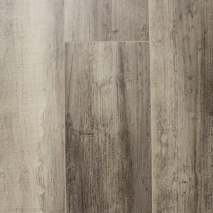 MINTO PINE SOLID CHROME LAMINATE