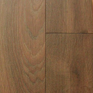 Amber Articwood Wood Look Tile