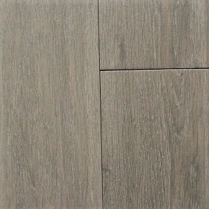 ARGENT ARTICWOOD WOOD LOOK TILE