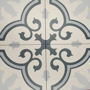 Artic Lacour Decorative Porcelain Tile 99 Cent Floor Store