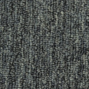 COBALT QUICK SILVER COMMERCIAL CARPET