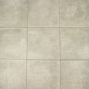 GREY SOFIA PORCELAIN TILE
