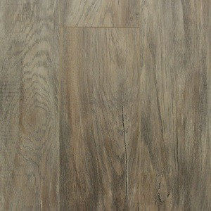 DOUBLE SMOKED OAK MARITIME LAMINATE