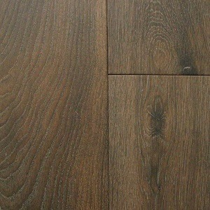 MOCHA ARTICWOOD WOOD LOOK TILE