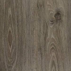 NEW YORK OAK SWISS LIBERTY LAMINATE