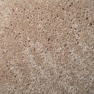 OAT BRAN SB42 COLLECTION 4129