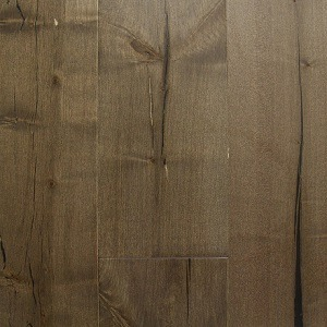 QUEENS GRAND CENTRAL MAPLE HARDWOOD