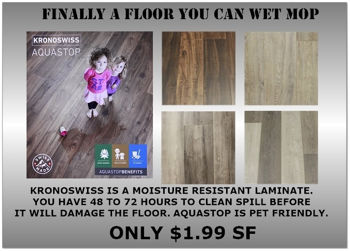 Affordable Flooring Store In Houston TX Cent Floor Store - Closest flooring store