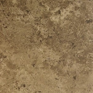 BROWN PINOT CERAMIC TILE