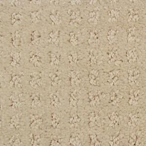 ANGORA ARTFUL REMNANT 5309