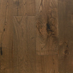 BLISS VERANDA HARDWOOD