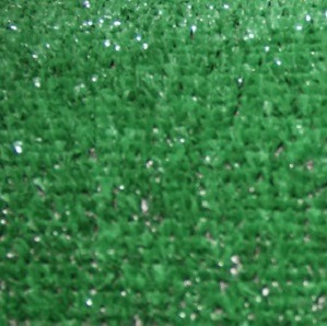 GREEN TURF REMNANT 4290A