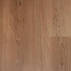 Nutshell Grain Dry Back Glue Down Vinyl 99 Cent Floor Store