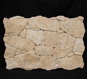 CREMA RIBASSOS DECORATIVE WALL TILE