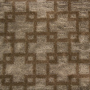 BUOYANT FLAIR CARPET COLLECTION