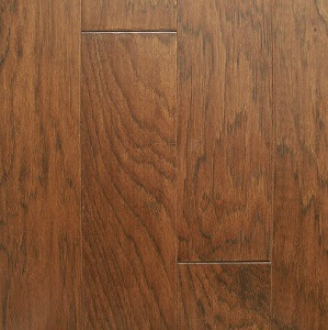 PLAZA LAKELAND COVE HARDWOOD