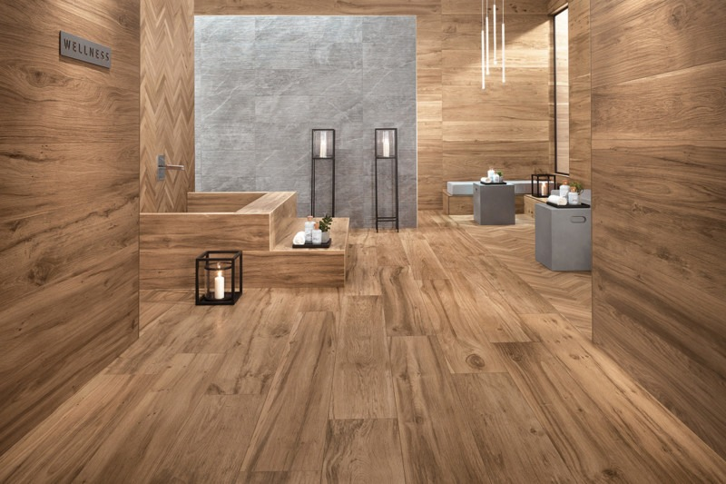 10 Exciting Flooring Trends For 2019 And Beyond