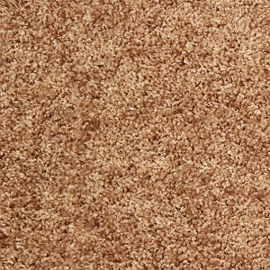 58588 NYLON CARPET
