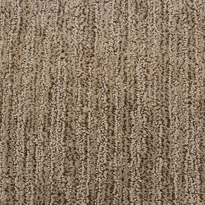 BEIGE FLOORIGAMI CARPET TILE