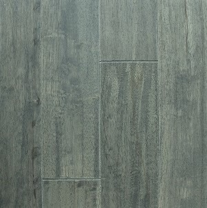 SILVERTHORN GEMINI ENGINEERED FLOOR