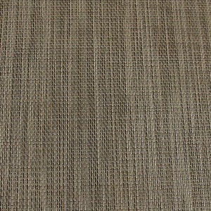 ELEMENT RETHINK WOVEN LUXURY VINYL TILE