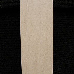 BIANCO ACACIA WOOD LOOK
