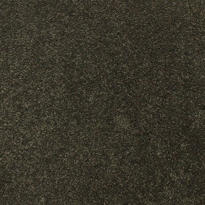 EXOTIC CORTONA PLUSH CARPET