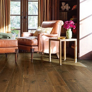 ANGELO MONZA ENGINEERED HARDWOOD