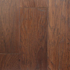 DUSK PANORAMA ENGINEERED HICKORY