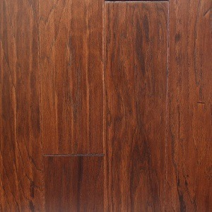 ESTATE KINGWOOD ENGINEERED HARDWOOD