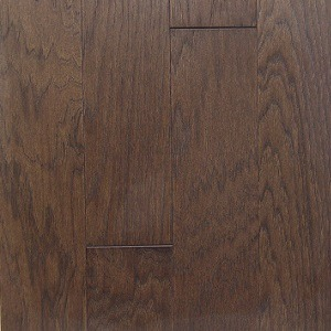 STONEHENGE NEW VISION ENGINEERED HICKORY