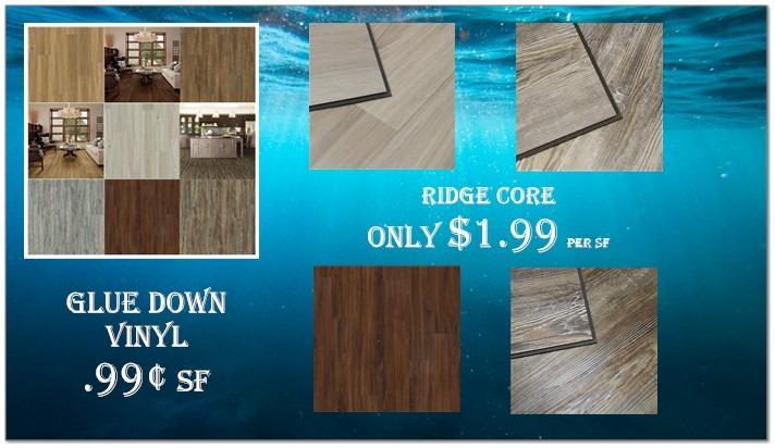Cost Of Laminate Flooring Austin Tx Carpet Vidalondon