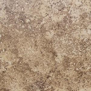 tile-flooring-panel