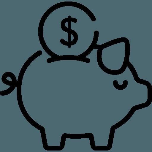 99-cent-floor-store-saves-money