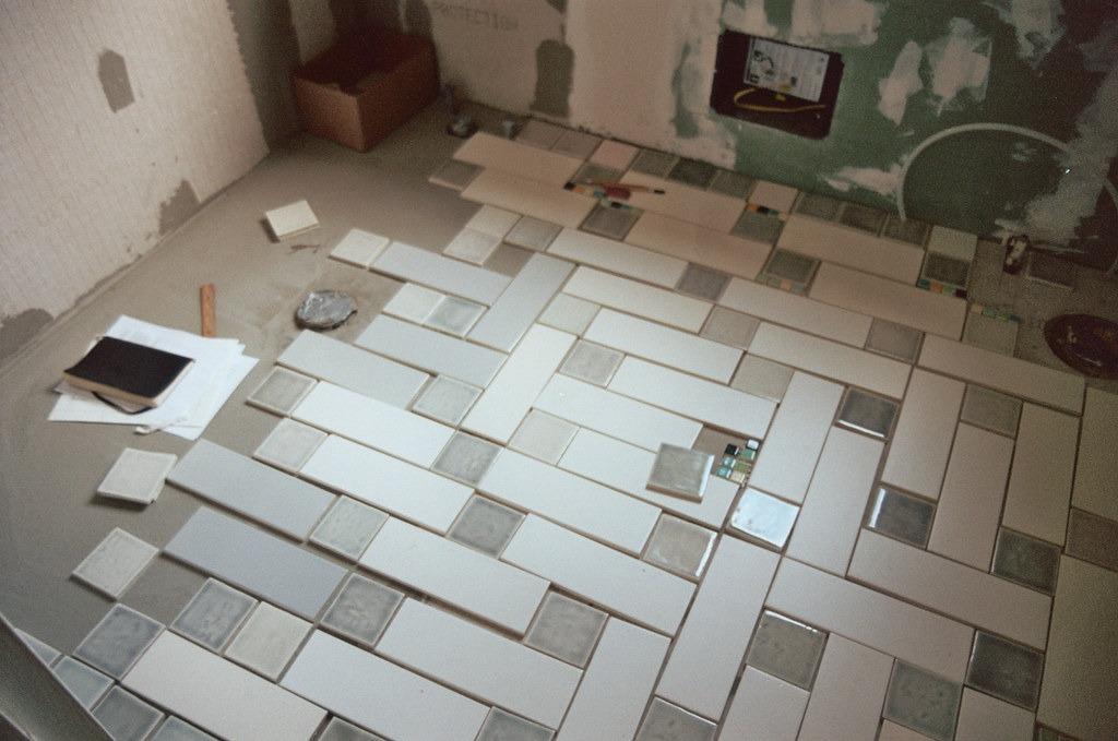 Cheap-tile-flooring