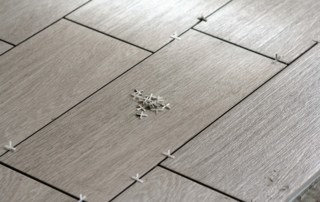wood-tile-flooring-installation