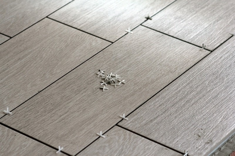 wood-tile-flooring-installation