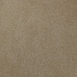 CREMA BROOKLYN PORCELAIN TILE